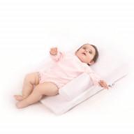 تشک ضد رفلاکس نوزاد ویونا