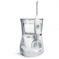 دستگاه پیشرفته تمیزکننده دندان واترپیک WP-660 1