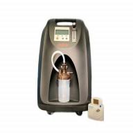 اکسیژن ساز ۵ لیتری زنیت مد مدل OC-602