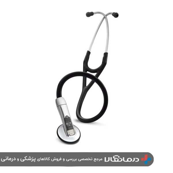 گوشی پزشکی الکترونیک لیتمن مدل 3200