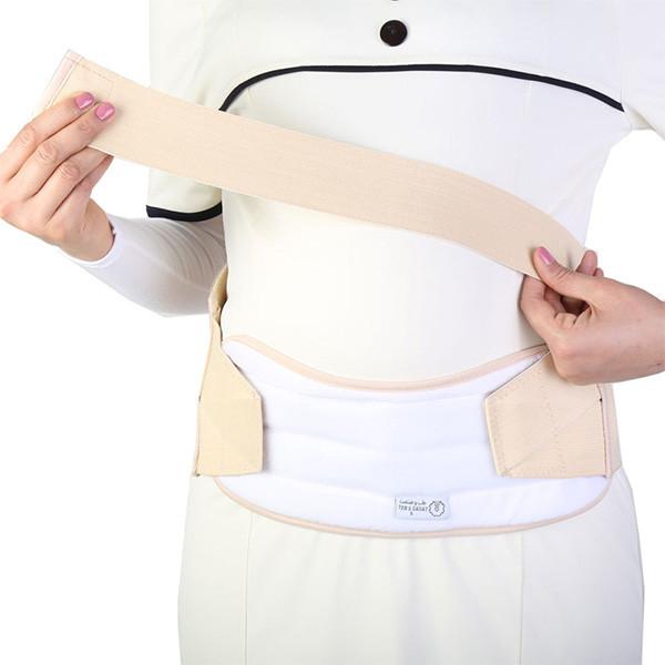 شکم بند بارداری طب و صنعت کد 61100