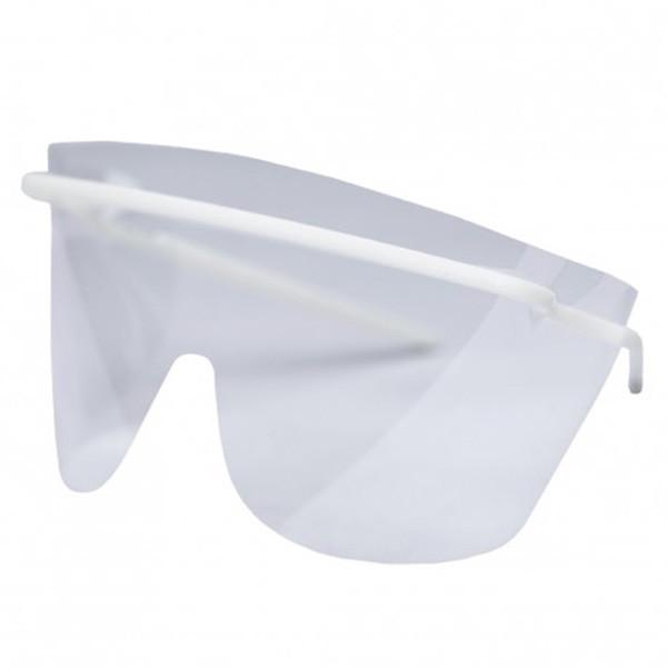 عینک یکبار مصرف اکونومی بکر