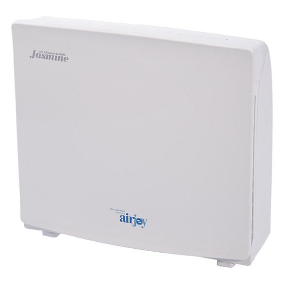 دستگاه تصفیه هوا airjoy مدل Jasmine3000