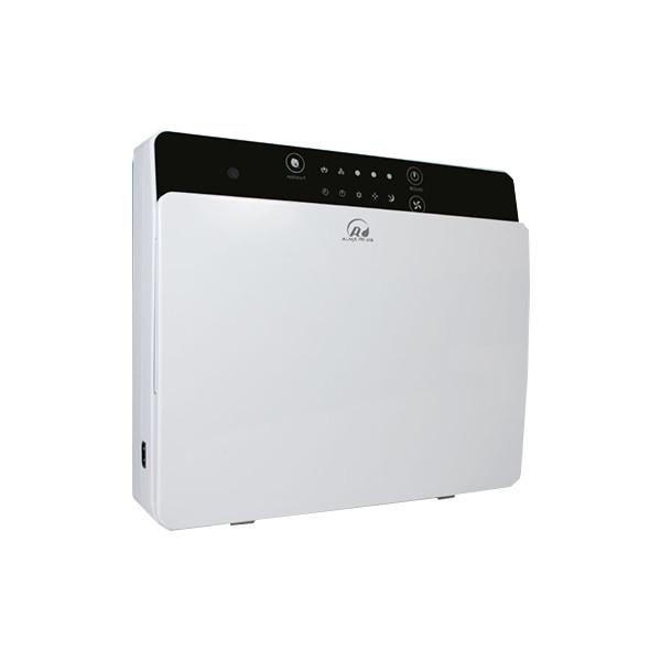 دستگاه تصفیه هوای آلماپرایم مدل AP261