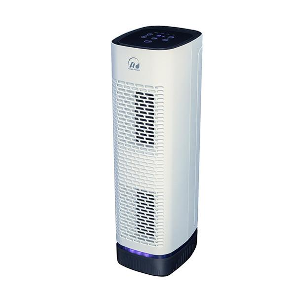 دستگاه تصفیه هوای آلماپرایم مدل AP341