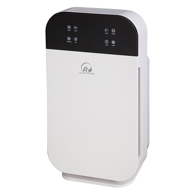 دستگاه تصفیه هوای آلماپرایم مدل AP361