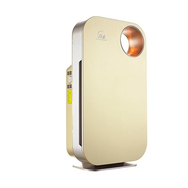 دستگاه تصفیه هوای آلماپرایم مدل AP363