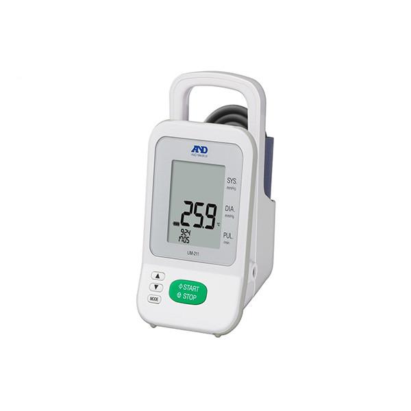 فشارسنج بیمارستانی بازویی ای اند دی مدل UM-211
