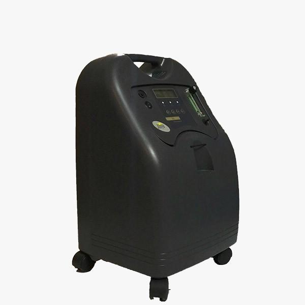 اکسیژن ساز 5 لیتری بیوتا سری V5