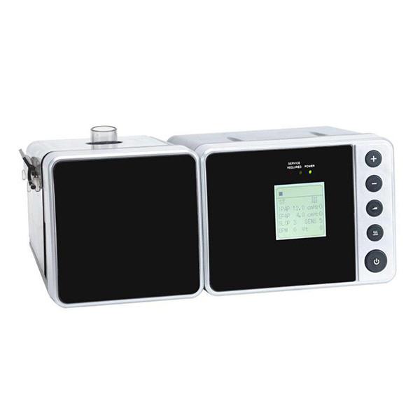 بای پپ اکسیژن پلاس مدل ZTS-528A