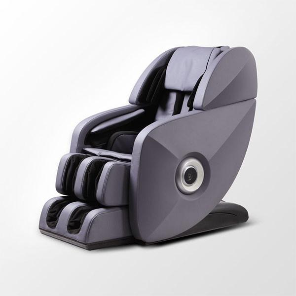 صندلی ماساژور بن کر مدل K18
