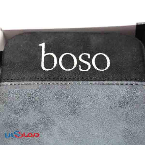 فشارسنج بازویی سخنگوی بوسو اکسکلوزیو