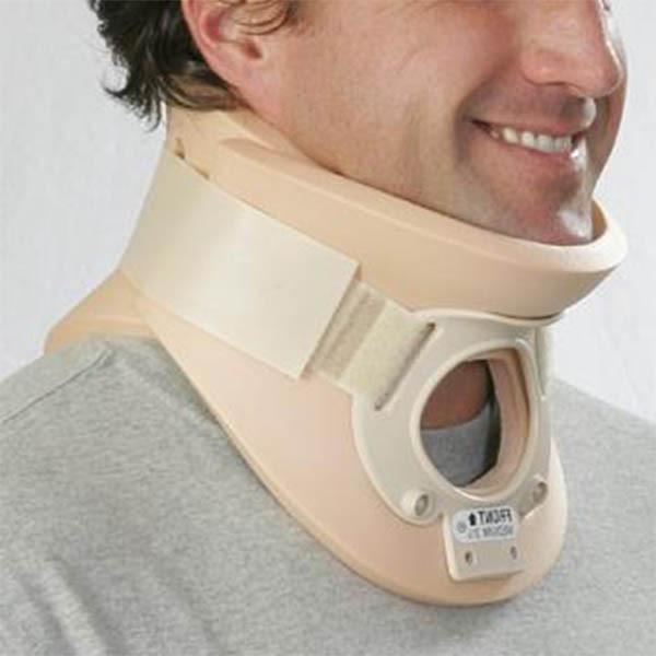 محافظ گردن oppo مدل فیلادلفیا کد 4096