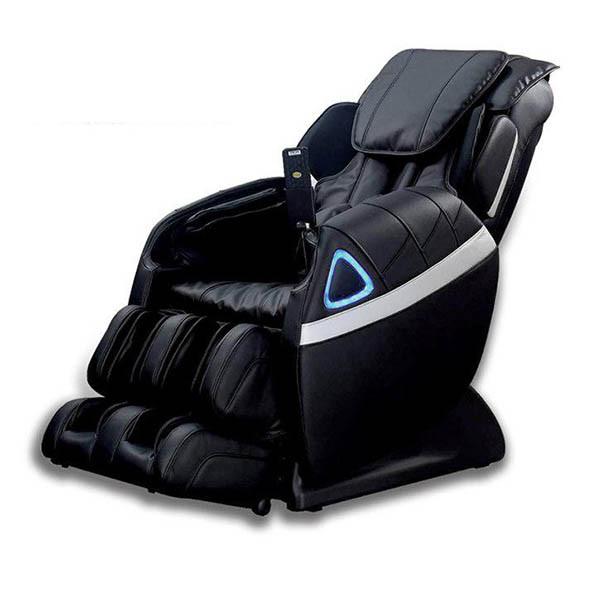 صندلی ماساژ سه بعدی زنیت مد EC-361G