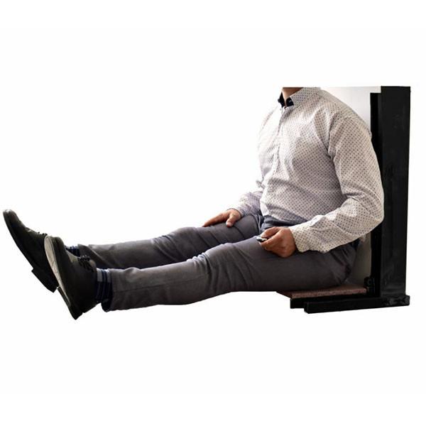 صندلی بلند کننده از زمین PLK 180CH