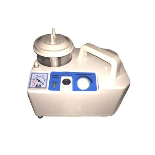 ساکشن برقی موتور بزرگ HSP