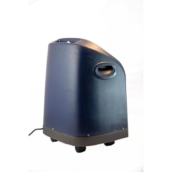 اکسیژن ساز ۵ لیتری اکسیژن پلاس