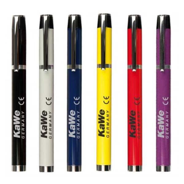 چراغ مدادی کاو Cliplight