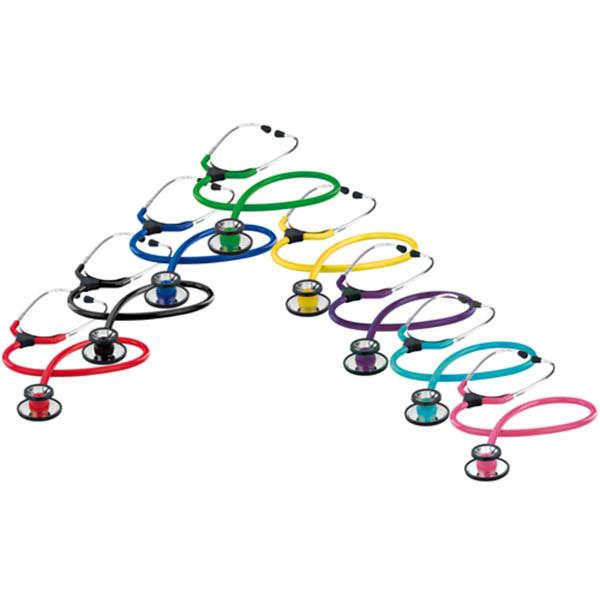گوشی پزشکی کاو مدل Colorscope