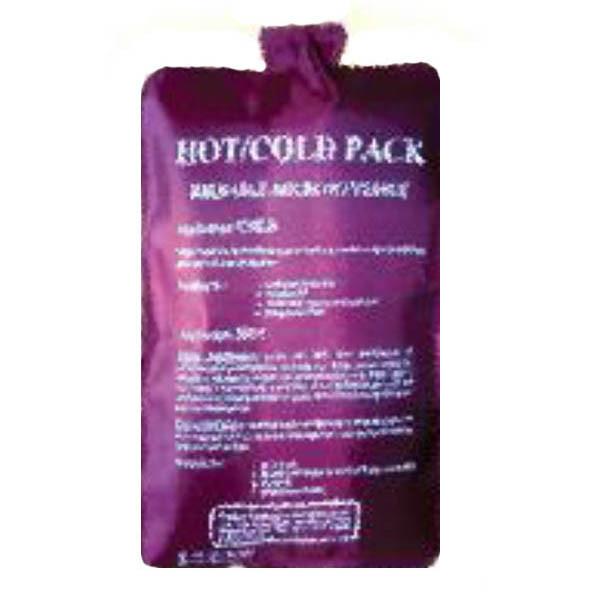 پک سرما و گرمای برزنتی کیمیا گستر