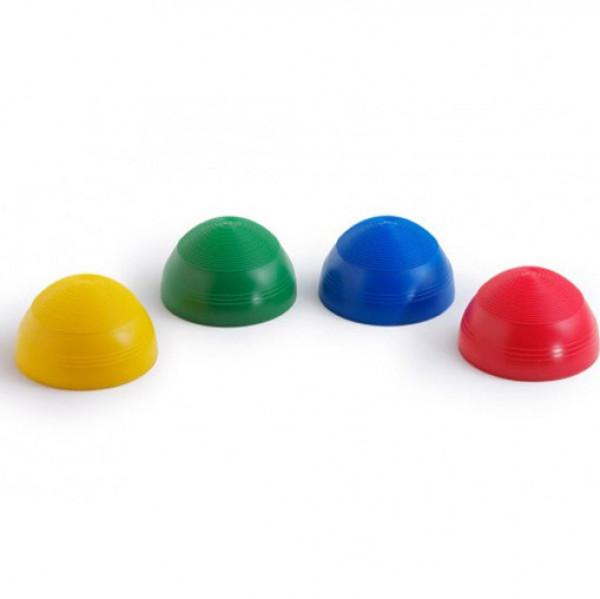نیم توپ لدراگوما مدل Half Ball ست 2 تایی