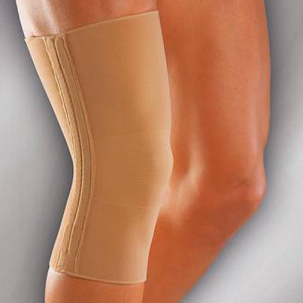 زانوبند مدی Elastic knee support
