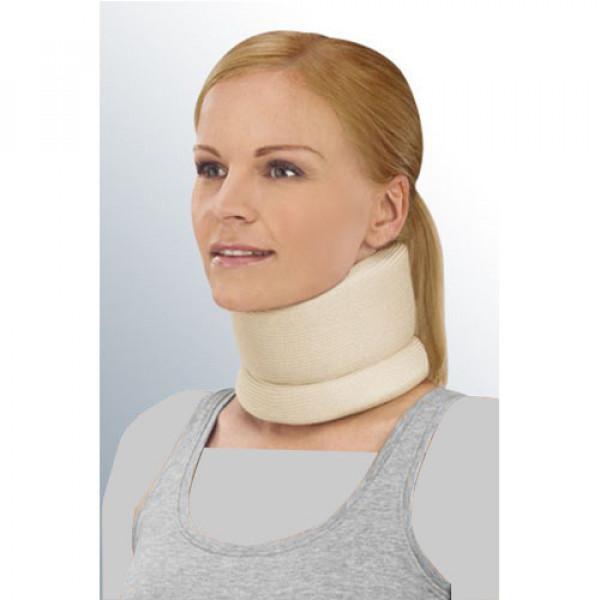 محافظ گردن نرم مدل Protect Collar Soft