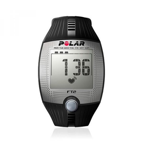 ساعت ورزش پلار FT2
