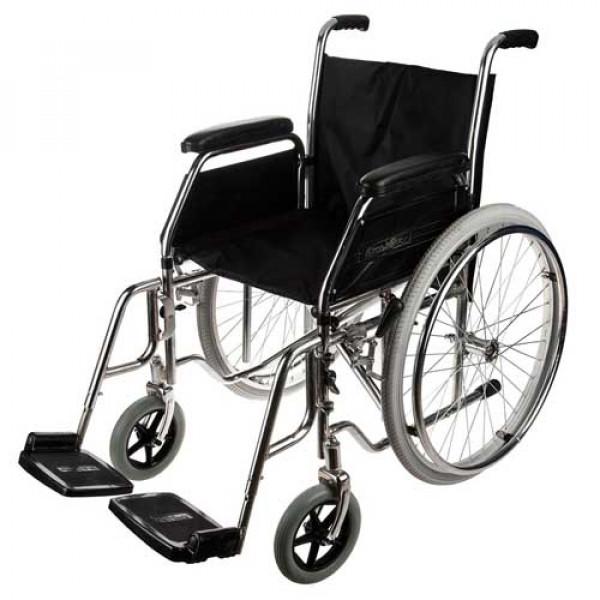 ویلچر تمام ارتوپدی ایران بهکار مدل 701