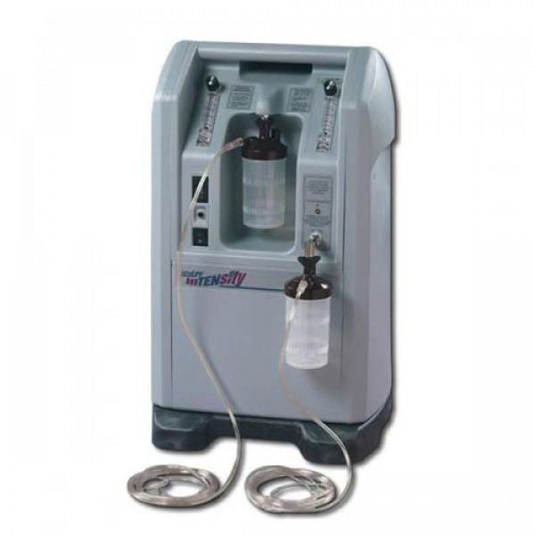 اکسیژن ساز 8 لیتری AirSep مدل Intensity
