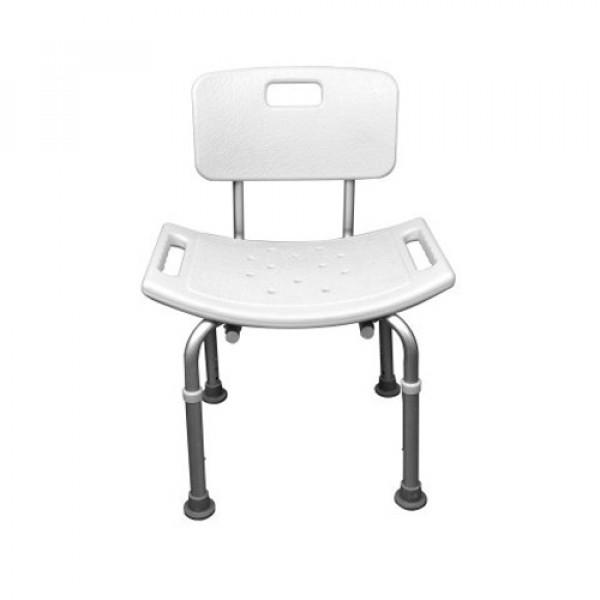 صندلی حمام کایانگ مدل KY798LQ