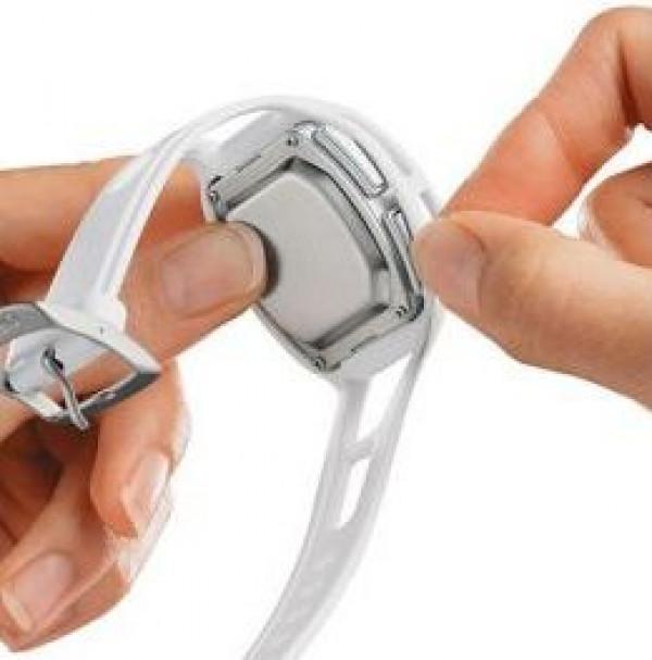 نمایشگر ضربان قلب بیورر PM45