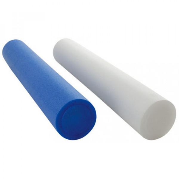 بالش پیلاتس فومی Pilates Foam Roller