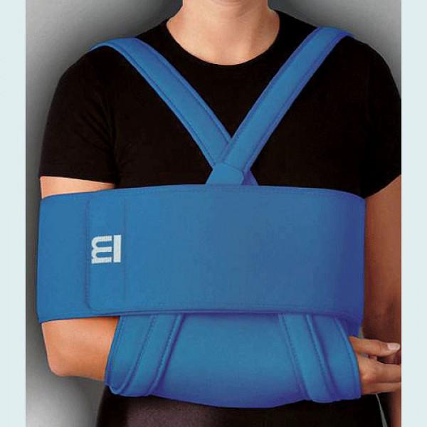 محافظ شانه مدل Medi Shoulder Sling