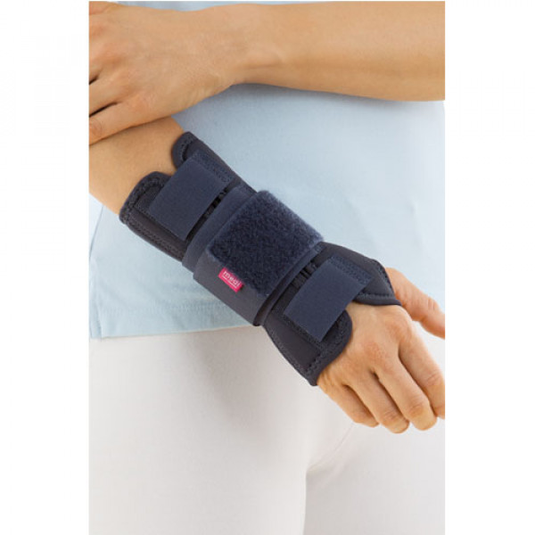 مچ بند Medi Wrist Support