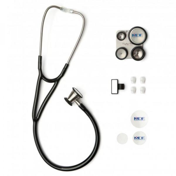 گوشی فوق تخصصی قلب MDF سه کاره مدل 797CC