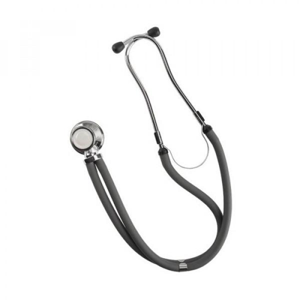 گوشی پزشکی دوشلنگه ریشتر ri-rap کد 1299