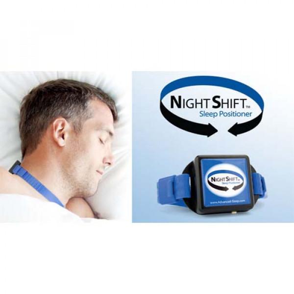 دستگاه تغییر موقعیت خواب Night Shift