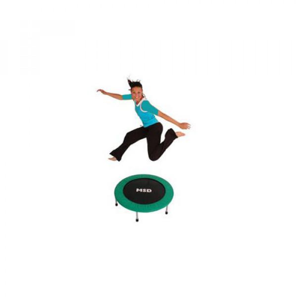 تشک پرش ورزشی Trampolines