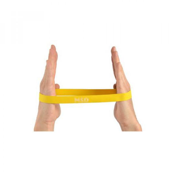 حلقه الاستیک مقاومتی Rubber Band Loops
