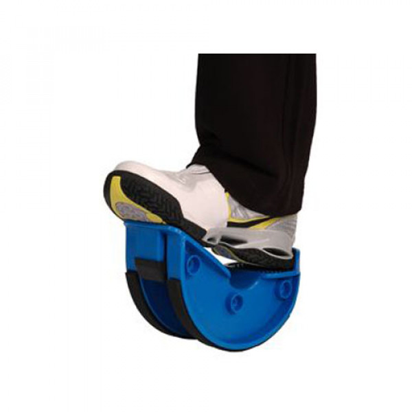 استرچ عضلات پا Feet Stretch