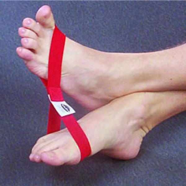 بندهای توانبخشی مچ مدل AnkleTough