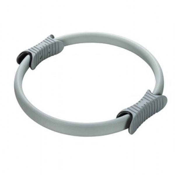 حلقه مخصوص پیلاتس Pilates Ring