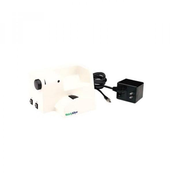 افتالموسکوپ دوچشمی غیرمستقیم ولش آلن کد 12500
