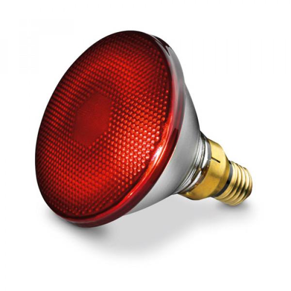 لامپ مادون قرمز بیورر IL21