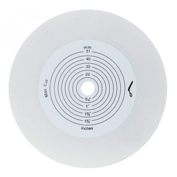 چسب پایه آلترنا کولوپلاست بسته 5 عددی