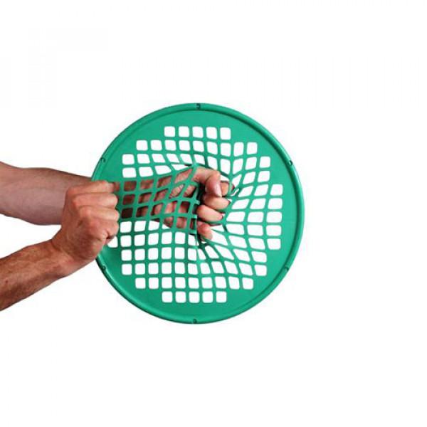 تقویت عضلات انگشتان دست،مچ و ساعد مدل Power-Web