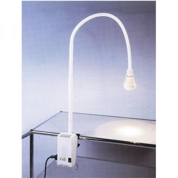 چراغ معاینه هاین HL1200