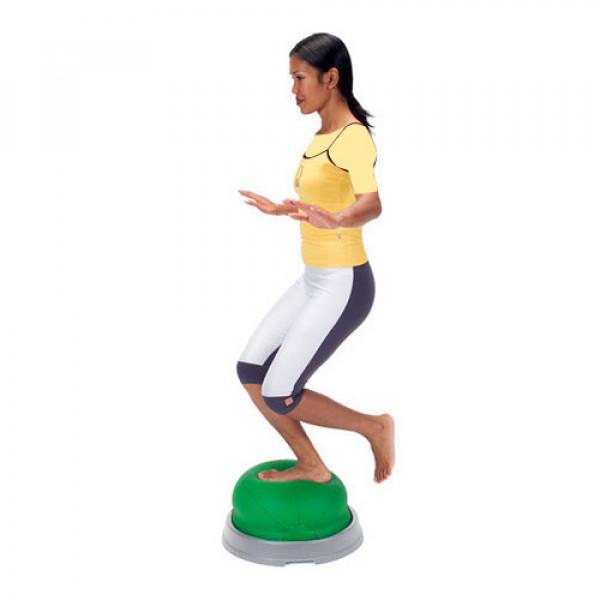 پنل تعادلی جیمنیک Core Balance