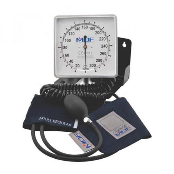 فشارسنج عقربه ای رومیزی MDF مدل 840